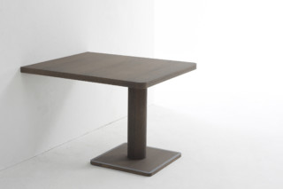 Choice wall table  by  Arco