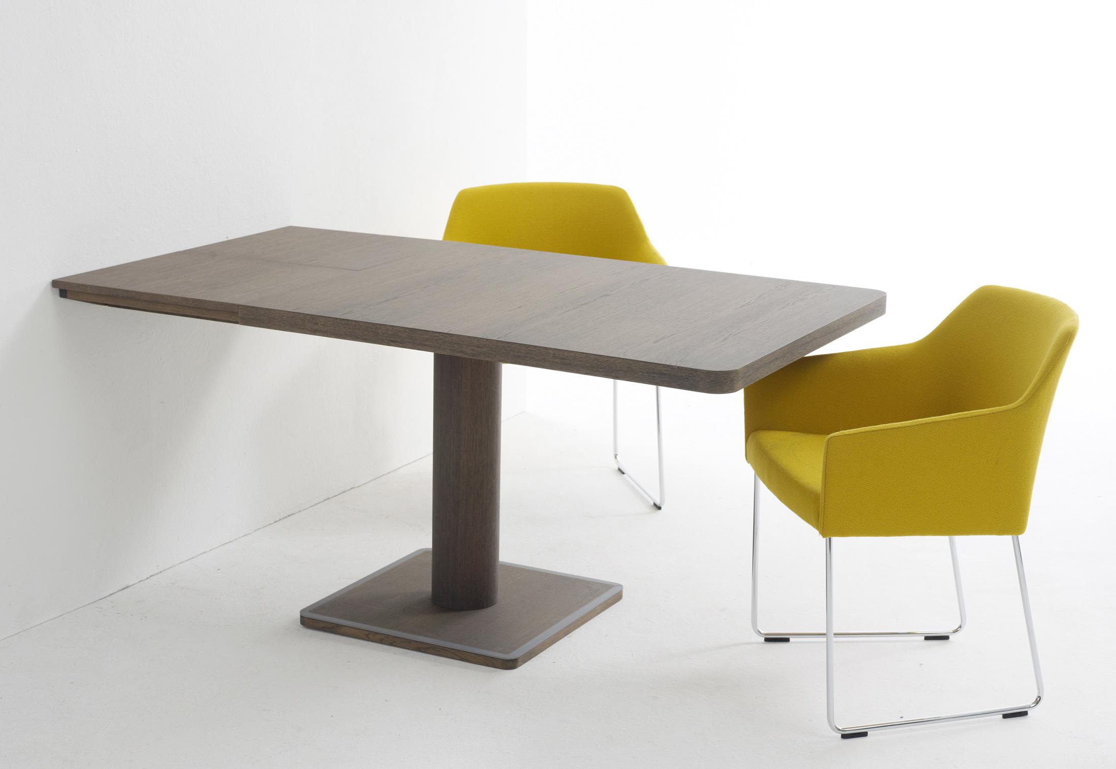 kleiner wandtisch cool dropleaf table cleverlin klappbarer wandtisch kleiner aus holz kche with. Black Bedroom Furniture Sets. Home Design Ideas
