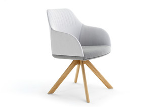 Ease  by  Arco