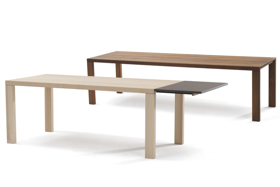 Essenza Dining table