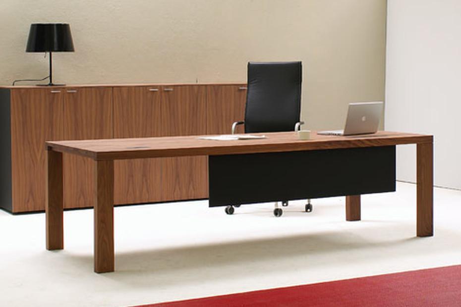 Essenza Office