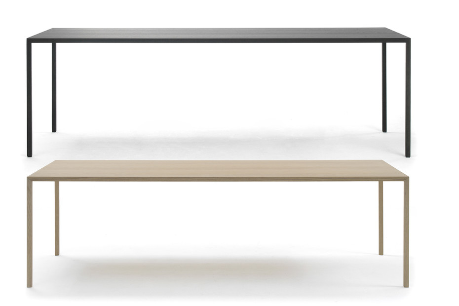 Slim-Table
