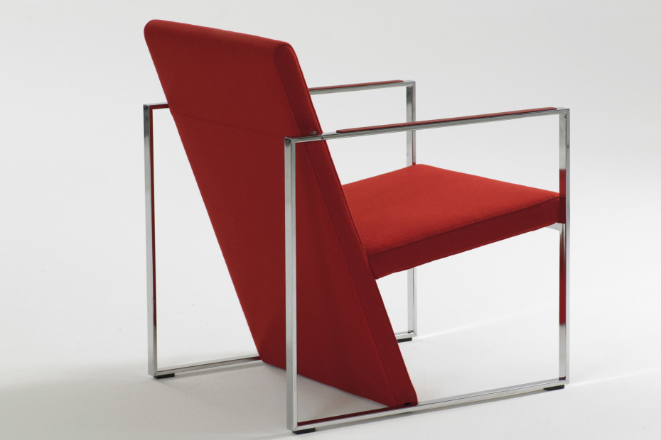 Spine By Arco Stylepark