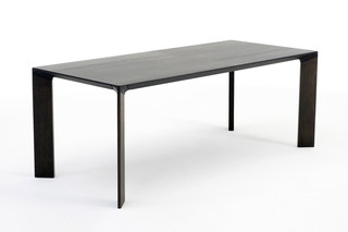 Steel  by  Arco