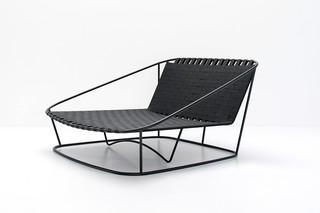 Cloud Sessel groß  von  arflex