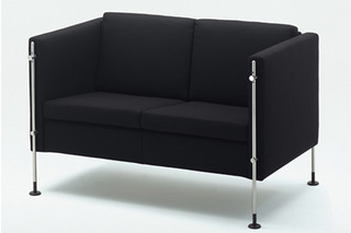 Felix Sofa  by  arflex