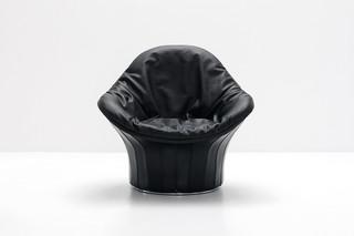 Lips Chair  von  arflex
