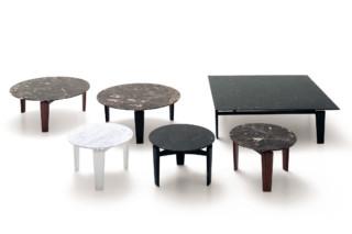 Tablet Tisch  von  arflex