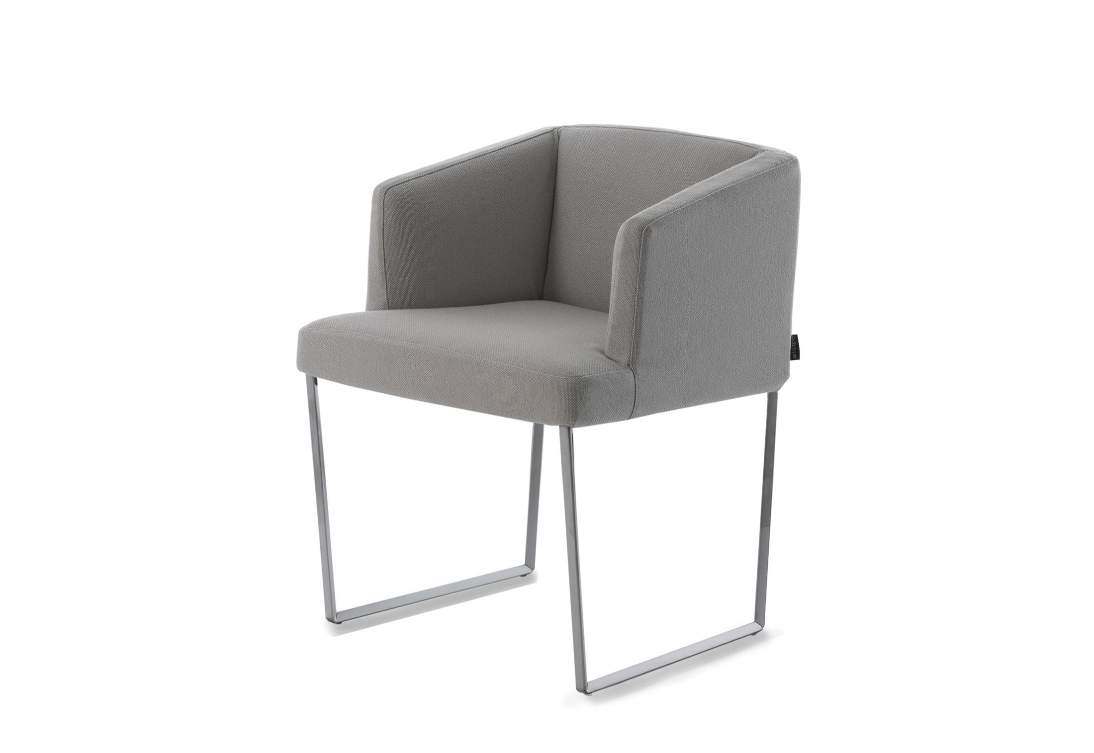 Evans Small Armchair; Evans Small Armchair ...
