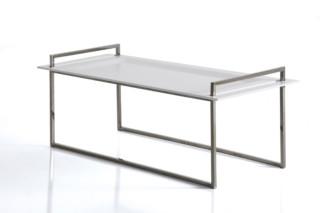 Kelly Tisch  von  Arketipo