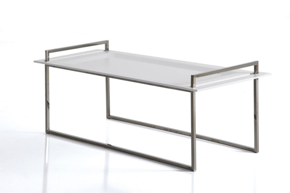 Kelly table