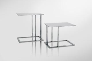 Loft Tisch  von  Arketipo