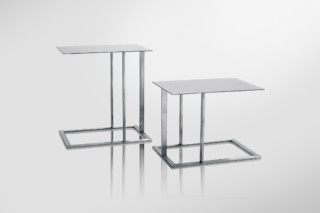 Loft Table  by  Arketipo