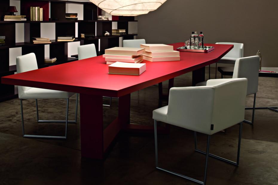 Malevich Dining
