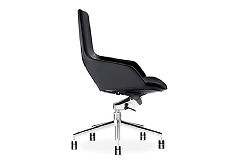 Aston Office Syncro - Fünfstrahlig