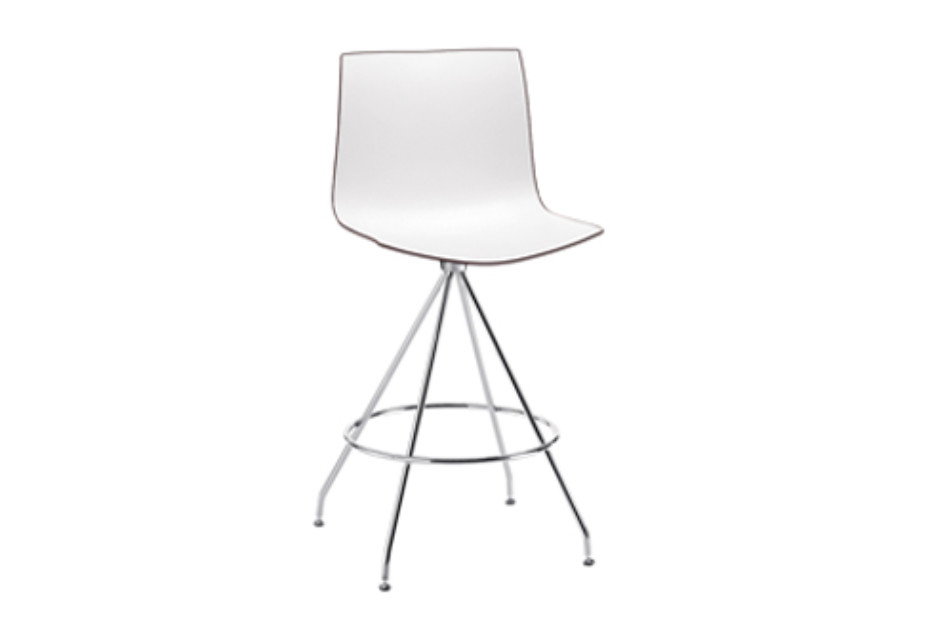 Catifa 46 - Counter stool