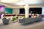 Catifa 60 - 4 ways lounge