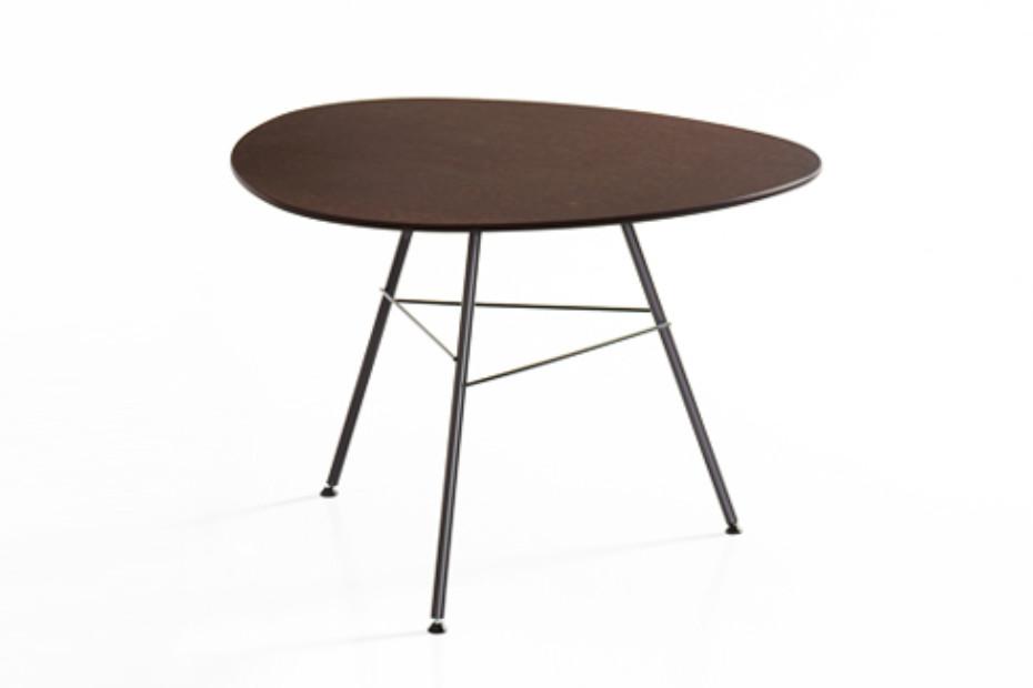 Leaf - Table H 50