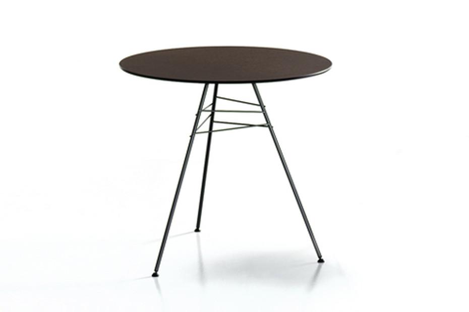 Leaf - Tisch H 74