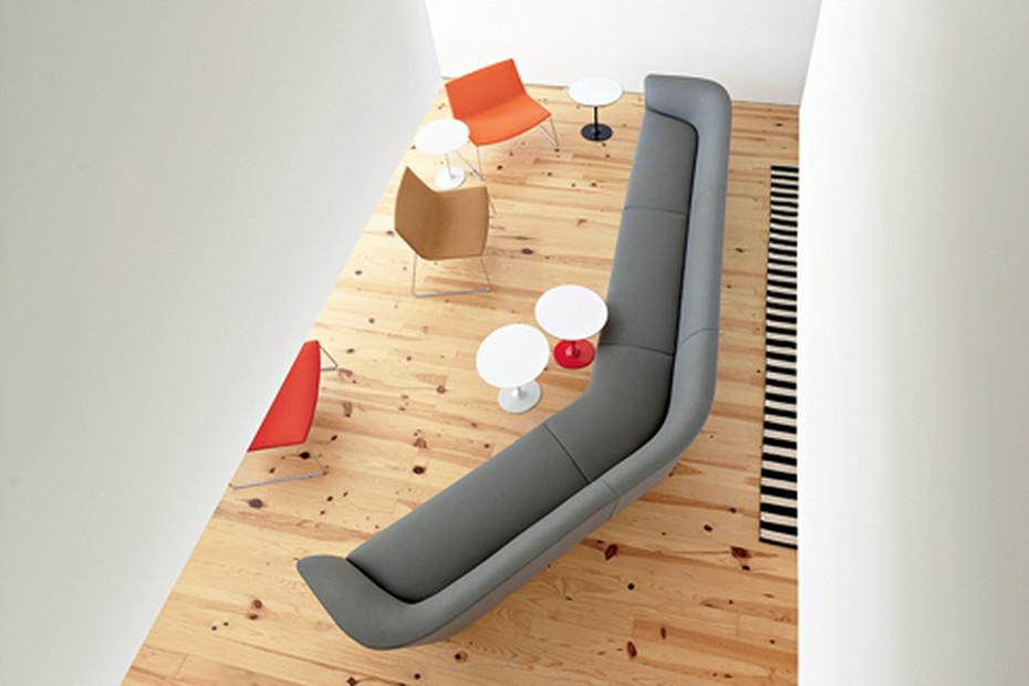 Loop - Modular sofa