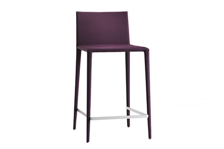 Norma - Counter stool