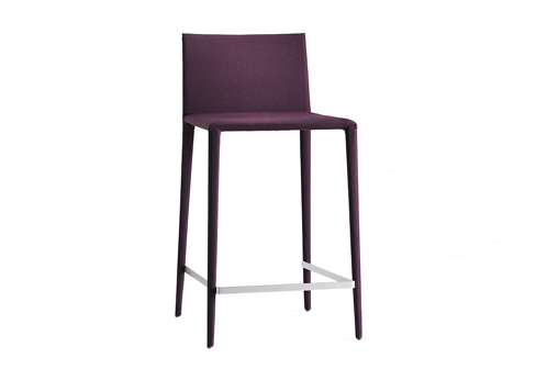 Norma Counter Stool By Arper Stylepark