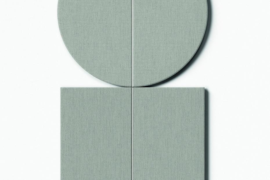 Parentesit Wall Panel