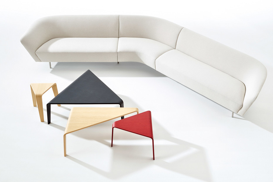 Ply - Table