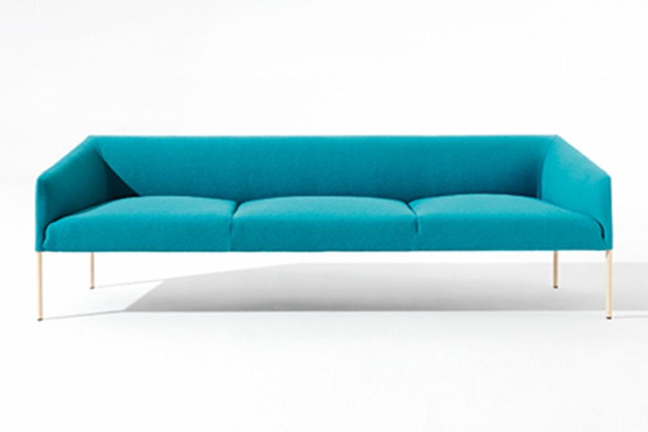 Saari - Sofa 3 seats