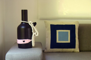 Bottle  by  Artecnica