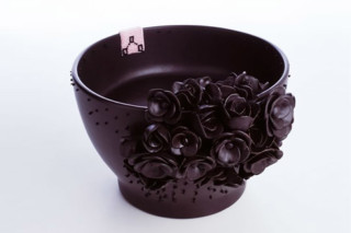 Bowl Large  by  Artecnica