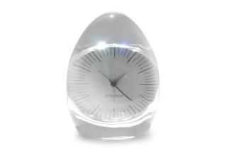 Dada Clock  von  Artecnica