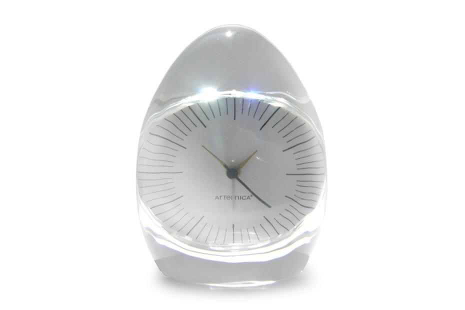 Dada Clock