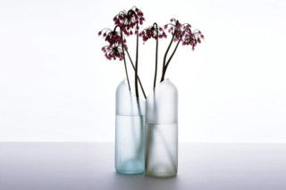 Duo Vase  by  Artecnica