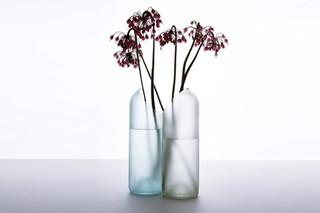 Duo Vase  by  Artecnica