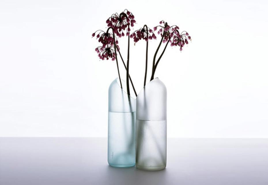 Duo Vase