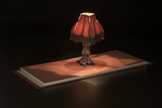 Lamp Shade  by  Artecnica