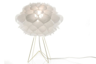 Phrena standing lamp  by  Artecnica