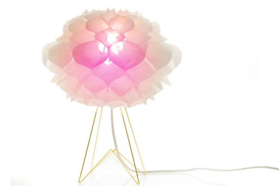 Phrena standing lamp