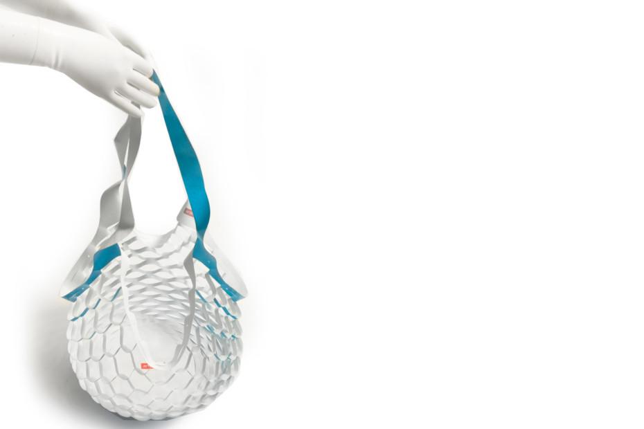 Strech Bag