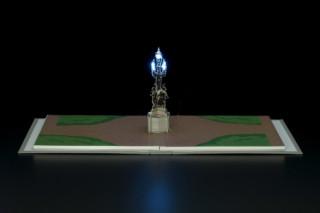 Street Lamp  von  Artecnica