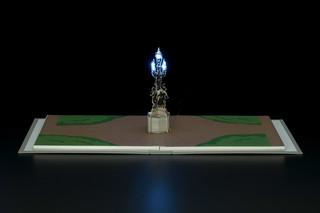 Street Lamp  by  Artecnica