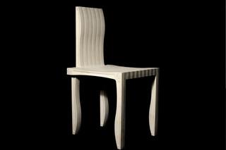 10 UNIT SYSTEM chair  by  Artek