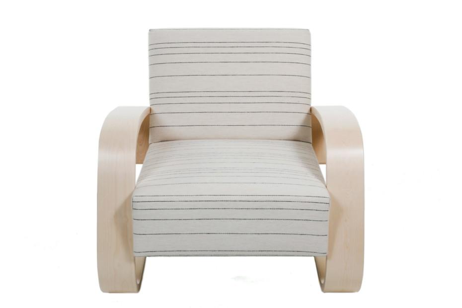Armchair 400