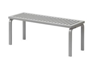 Bench 153A  von  Artek