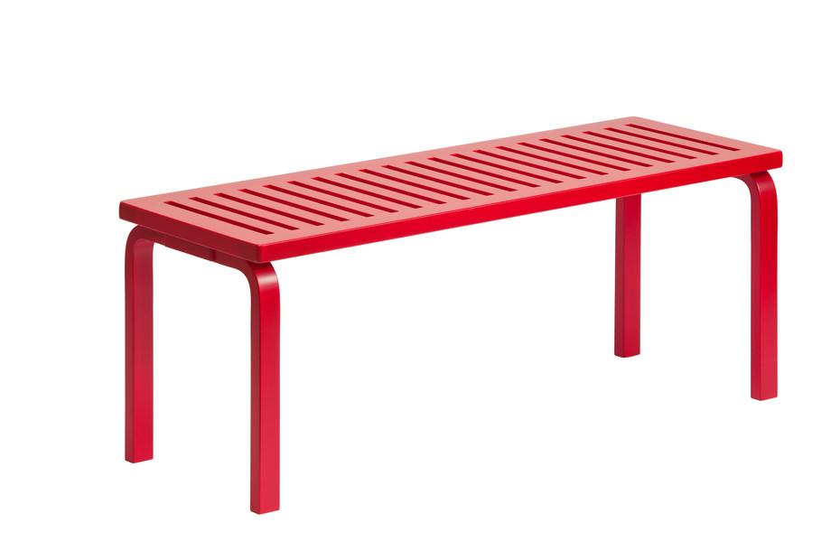 Bench 153A