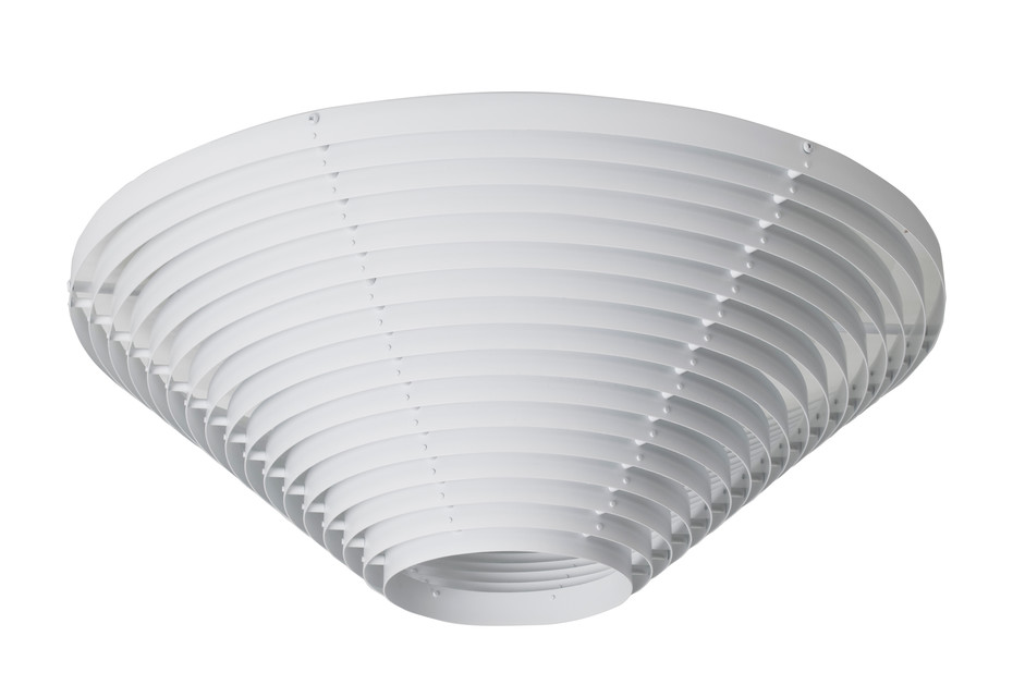 Ceiling Lamp A622A