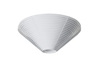 Ceiling Lamp A622B  by  Artek