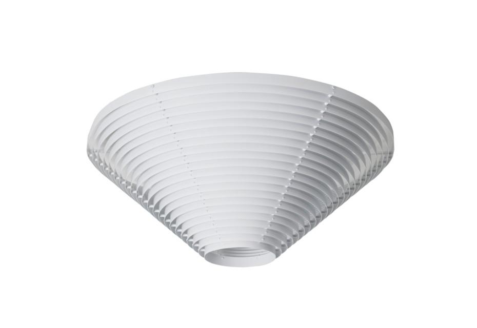Ceiling Lamp A622B