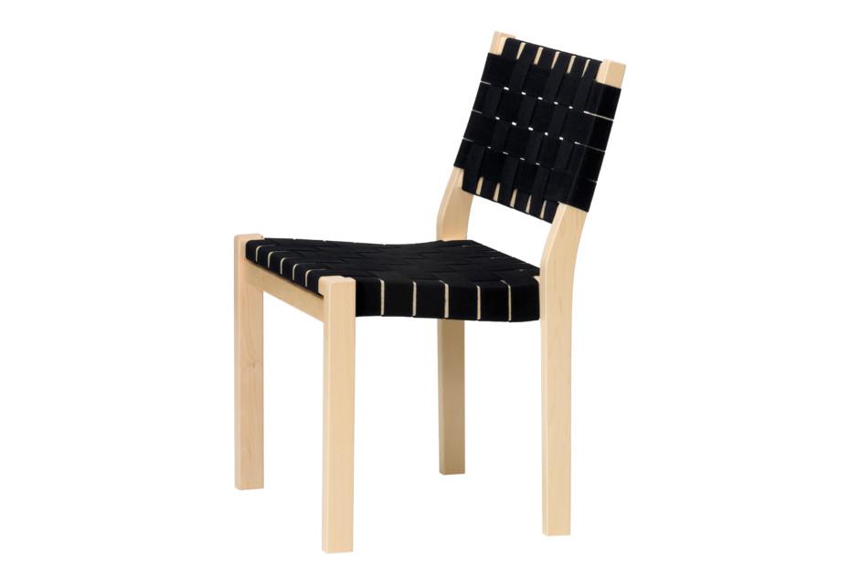 Chair 611